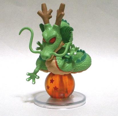 神龍 (ドラゴンボール)の画像 p1_26